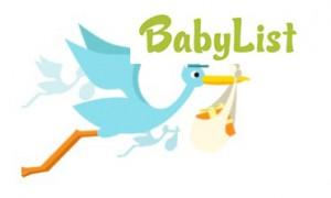 babylist-300x180