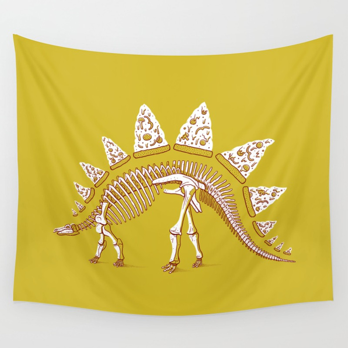 pizzasaurus-awesome-qso-tapestries.jpg